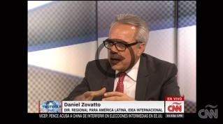 zovarro-cnn-3-brasil-video