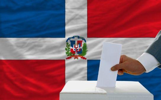 La Ley Electoral 15/19 en República Dominicana deja atrás una mala interpretación
